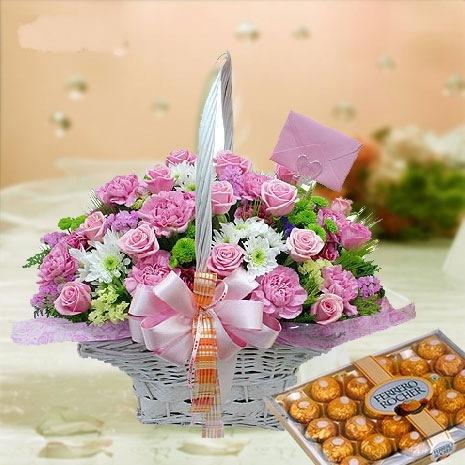 Недорогие подарки ко дню рождения женщине 644