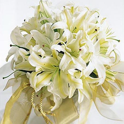 Заказать цветы с доставкой в санкт-петербурге через интернет недорого лилии