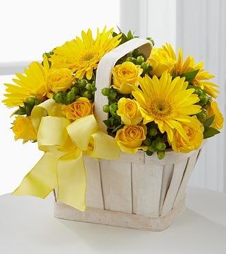 Красивые букеты цветов фото красивые